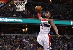 Washington Wizards chìa ra 111 triệu đôla, Bradley Beal vẫn chần chừ