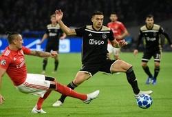 Chuyên gia dự đoán Benfica vs Fiorentina 07h00, 25/07 (ICC 2019)