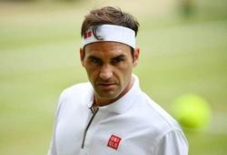 """""""Roger Federer là nhà chiến thuật đại tài, Novak Djokovic là chiến binh"""""""