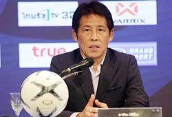 HLV trưởng Thái Lan gián tiếp thừa nhận, Việt Nam là số 1 Đông Nam Á