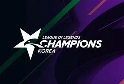 Trực tiếp LCK mùa hè 2019: DWG vs SB (15h00); JAG vs HLE (18h00)
