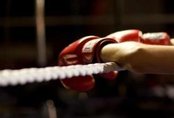 Võ sĩ Boxing 23 tuổi tử vong sau trận tranh đai WBC