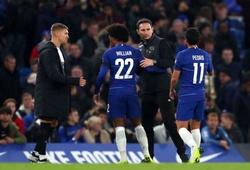 7 cầu thủ có thể thay thế Hazard đá phạt đền cho Chelsea mùa tới