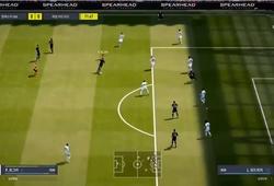 Fifa Online 4 sau bản big update: QW có thực sự trở lại?