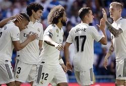 Tin chuyển nhượng Real Madrid 27/7: Real gửi thêm ngôi sao tới NHA du học
