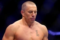 Top 7 võ sĩ MMA có thù lao khủng nhất thế giới