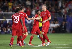 Nhận định Bayern Munich vs Fenerbahce 01h30, 31/07 (Audi Cup – giao hữu)