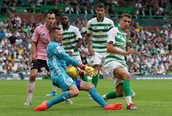 Nhận định Kalju vs Celtic 00h00, 31/07 (Sơ loại cúp C1 châu Âu)