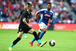 Tiết lộ kế hoạch Liverpool dành cho tài năng 16 tuổi Harvey Elliott