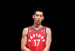 """Vừa lên đỉnh với ngôi vô địch, Jeremy Lin đã """"chạm đáy nỗi đau"""" tại NBA Free Agency"""