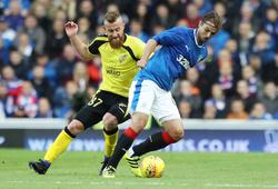 Nhận định, dự đoán Niedercorn vs Rangers 00h30, 02/08 (Sơ loại Europa League)