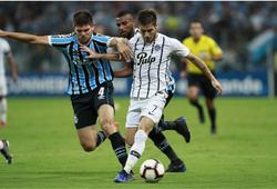 Nhận định Libertad vs Gremio 07h30, 02/08 (Copa Libertadores)