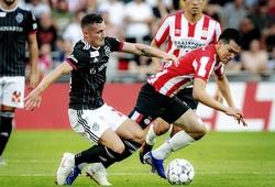 Soi kèo Basel vs PSV 01h00, 31/07 (Sơ loại cúp C1 châu Âu)