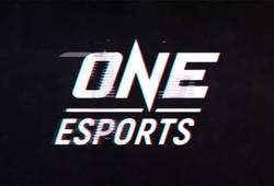 ONE Esports khởi động giải đấu Dota 2 số 1 Châu Á