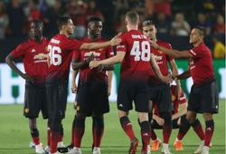 Chuyên gia dự đoán MU vs AC Milan 23h30, 03/08 (ICC 2019)