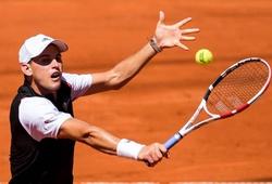 Dự đoán tennis tứ kết Áo Mở rộng: Không dễ cản Thiem