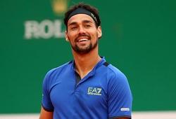 Dự đoán tennis tứ kết Los Cabos Open: Tâm điểm Fabio Fognini vs Taylor Fritz