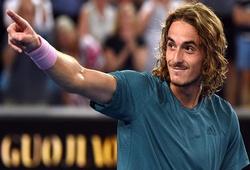 Dự đoán tennis Washington Open: Tsitsipas và Medvedev vào tứ kết?