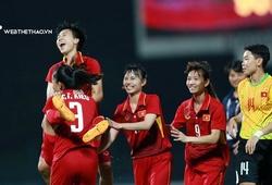 FIFA tăng số đội, Việt Nam đứng trước cơ hội lớn dự World Cup