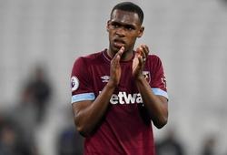 Chuyển nhượng Arsenal 2/8: Mua được Pepe, nhưng Arsenal hết cơ hội mua Diop