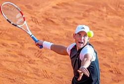Dự đoán tennis Áo Mở rộng: Dominic Thiem vào nổi chung kết?