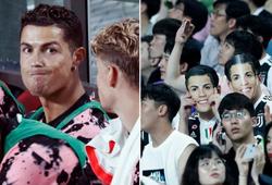Juventus bị điều tra về vụ Ronaldo không thi đấu ở Hàn Quốc