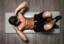 Những bệnh nguy hiểm dễ lây nhiễm tại phòng gym