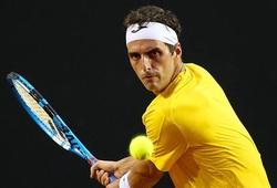 Dự đoán tennis chung kết Áo Mở rộng: Chủ nhà kỳ vọng Dominic Thiem