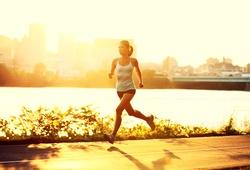 Tập thể dục buổi sáng có khả năng giảm cân tốt nhất