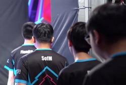 Kết quả LPL Mùa Hè 2019 tuần 9: Sofm và IG sẽ bị loại?