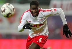 Chuyển nhượng Arsenal 6/8: Emery chưa từ bỏ trung vệ Upamecano