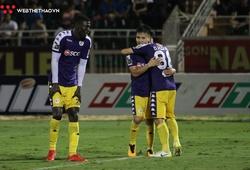 Điều gì giúp Quang Hải thăng hoa trước chung kết lượt về AFC Cup 2019?
