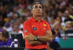 FIBA World Cup: HLV Tây Ban Nha cảnh báo châu Âu về ĐT Mỹ
