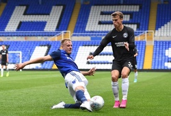 Soi kèo bóng đá Portsmouth vs Birmingham 01h45, 07/08 (cúp Liên Đoàn Anh)