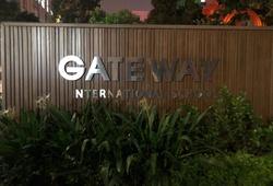 Bé lớp 1 trường Gateway tử vong: Hồi chuông cảnh tỉnh!