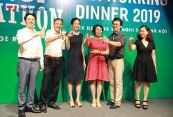 VPBank Hanoi Marathon Heritage Race đặt tham vọng lọt nhóm World Marathon Majors