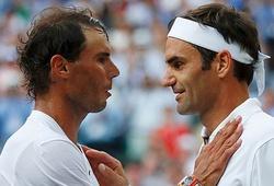 Nadal cùng Federer được mời trở lại lãnh đạo Hội đồng tay vợt ATP