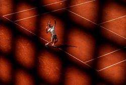 Roger Federer phân tích tại sao có lúc không thi đấu tốt