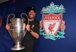 HLV Jurgen Klopp nhận yêu cầu đặc biệt từ ông chủ Liverpool