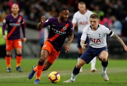 Lịch thi đấu Ngoại hạng Anh vòng 2: MU gặp khó, Man City đấu Tottenham