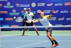 Nhiều tay vợt mạnh tham dự giải quần vợt VTF Pro Tour 200 - 3