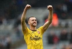 Chambers giúp Arsenal không tốn thêm 1 xu để có trung vệ chất lượng