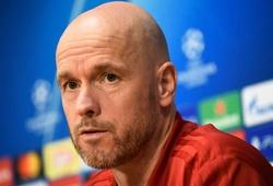 Chuyển nhượng Real Madrid 13/8: Tương lai Van de Beek theo tiết lộ của HLV trưởng Ajax