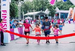 Chạy bộ mỗi ngày: Tưng bừng các giải chạy Việt Nam mở đăng ký