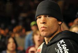 Nate Diaz: Anthony Pettis giữ tôi tránh xa khỏi những tên võ sĩ nhàm chán