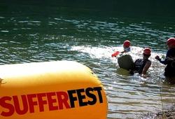 Chạy bộ mỗi ngày: Đà Lạt Suffer Fest mở đăng ký, rộn ràng tin SEA Games