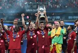 Firmino được chấm điểm cao hơn Adrian trong trận Liverpool vs Chelsea