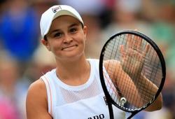 Giải quần vợt Cincinnati Masters: Khi các số 1 thế giới ra tay...