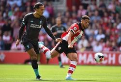 Liverpool bị nghi ngờ về hàng thủ nhận 14 cú sút một trận