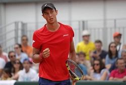 BXH quần vợt mới nhất: Antoine Hoang vào Top 100, Djokovic dẫn đầu 265 tuần